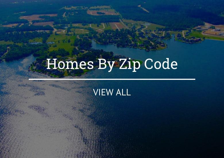 Lake Conroe Homes in Zip Code 77356