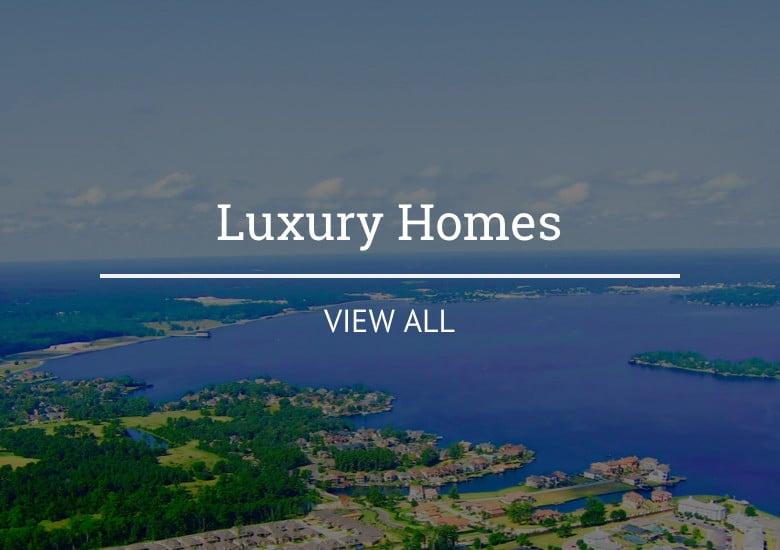Lake Conroe Luxury Homes over $700,000