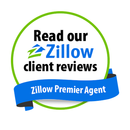 Zillow Reviews for Mike Goins Real Estate