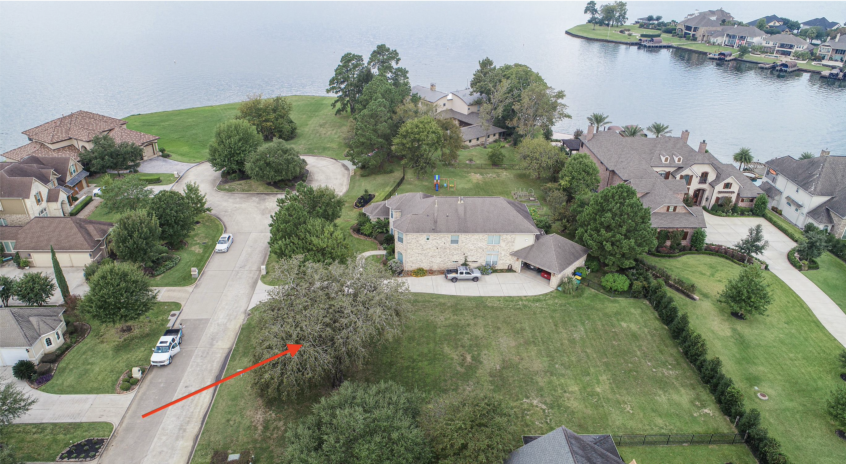 12344 Oak Cove Pointe