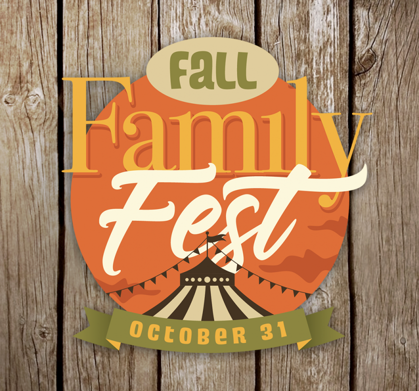 Fall Family Fest