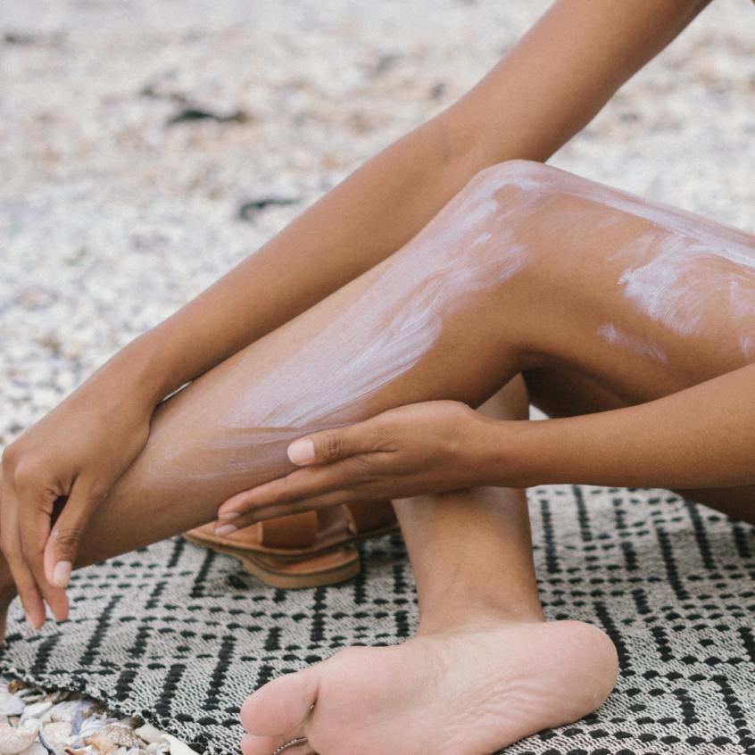 Best Sunscreens